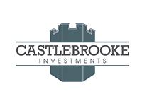 Revcap-Castlebrook-200x150