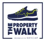 property-walk-logo