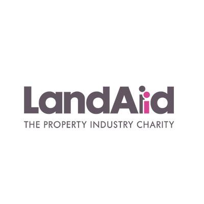 LandAid