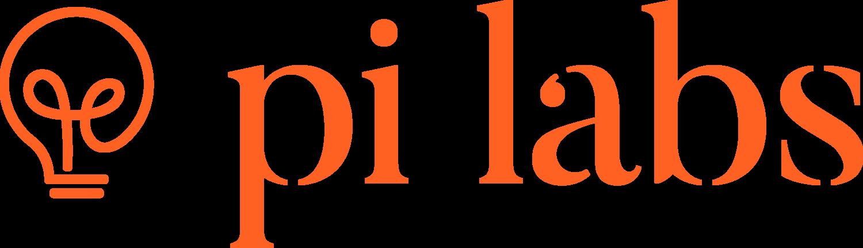Pi+Labs+-+Logo+-+Orange