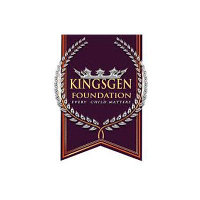 kingsgen