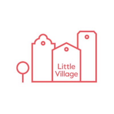 little-village1