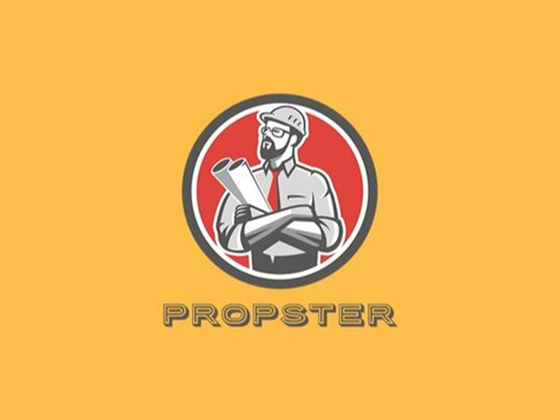 pi-propster