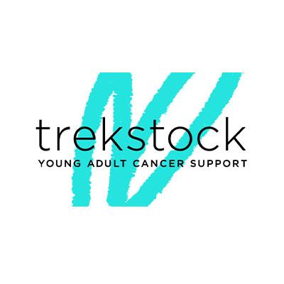 trek-stock