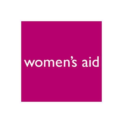 womans-aid