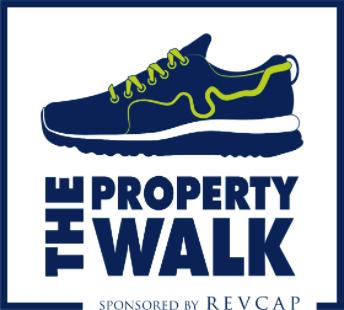 The Property Walk logo1