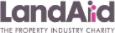 land-aid-logo