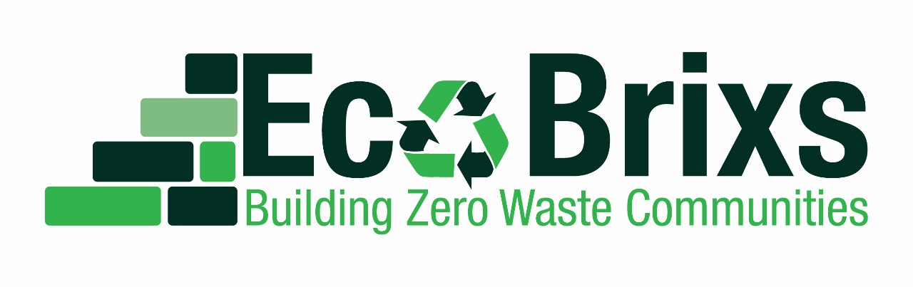 Eco Brixs Logo